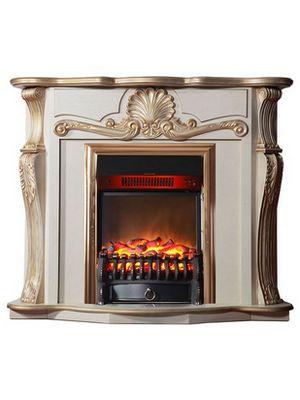 Электрические камины: в доме будет красиво и тепло | Строительный ... | 400x300
